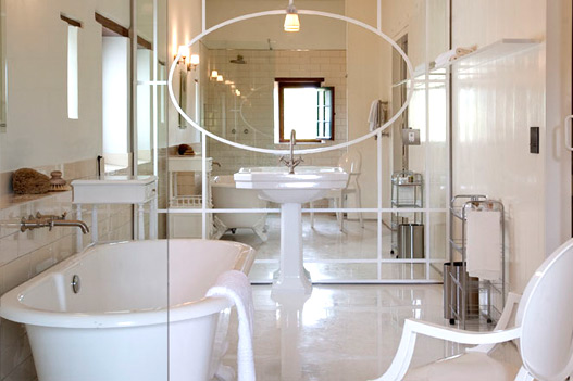 Simple Bathroom Mirrors South Africa  Bathroom Mirrors  Pinterest  Africa