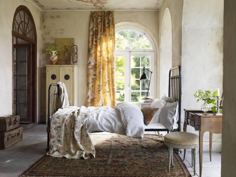 Beau Earnest Home Co.