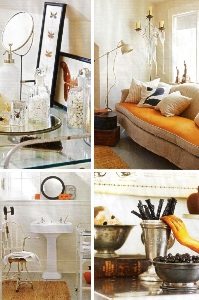 Best Midwest Home Design Images - Decoration Design Ideas - ibmeye.com