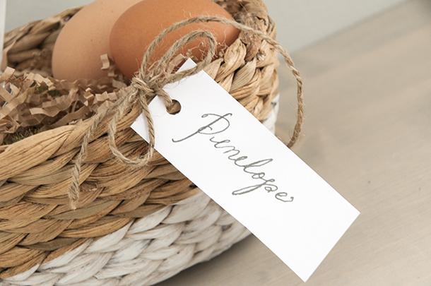 dipped basket 2