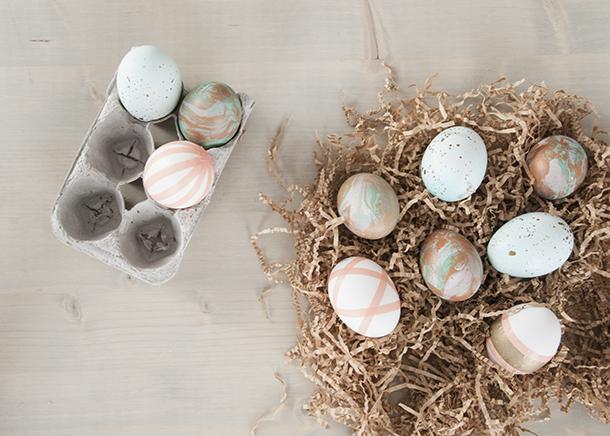 easter eggs- 2