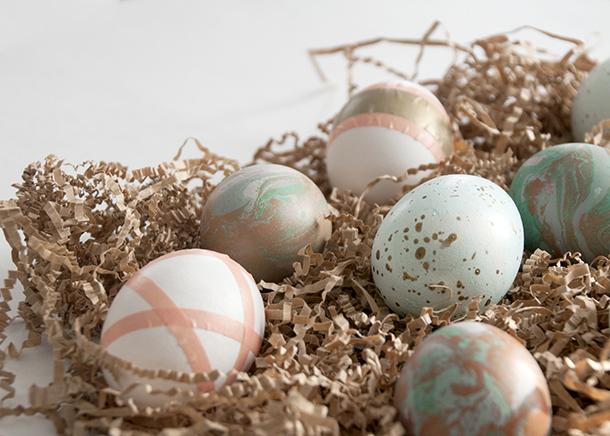easter eggs - 5