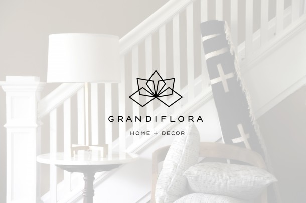 grandiflora announcement 2