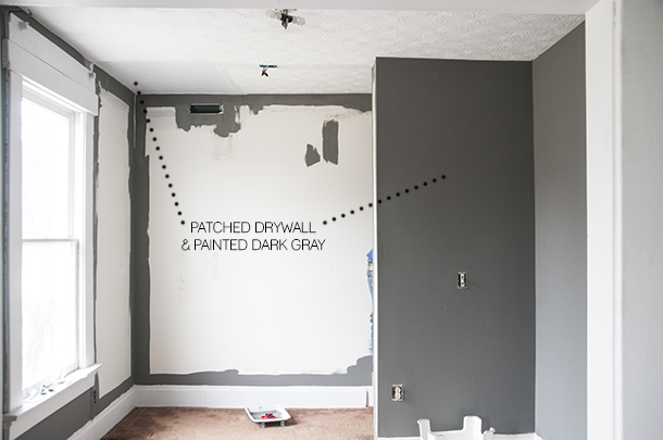 creative master closet space earnest home co