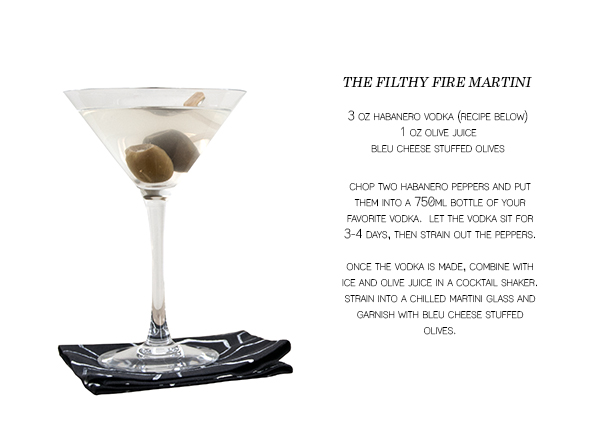 Pepper bleu cheese dirty martini earnest home co dsc4229 spicy martini sisterspd