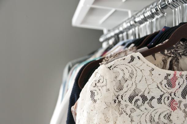 closet reno 1