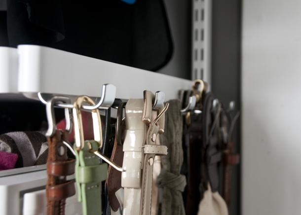 closet renovation 2