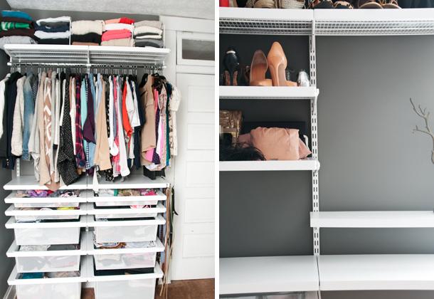 master closet renovation copy