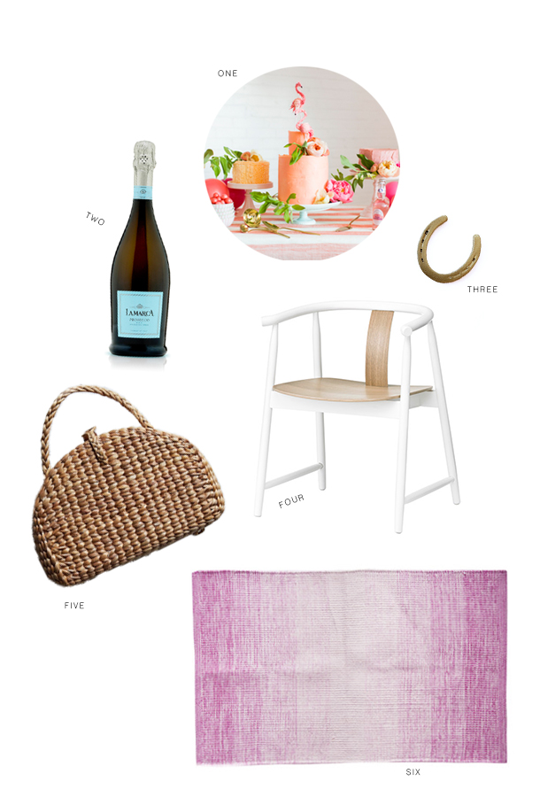 bentwood chair, prosecco, bridal shower ideas, picnic basket, grandiflora home and decor,