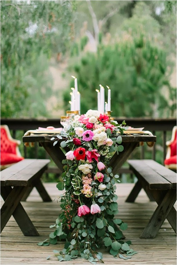 wedding-long-tables-