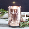 candle 100