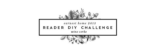 reader challenge header