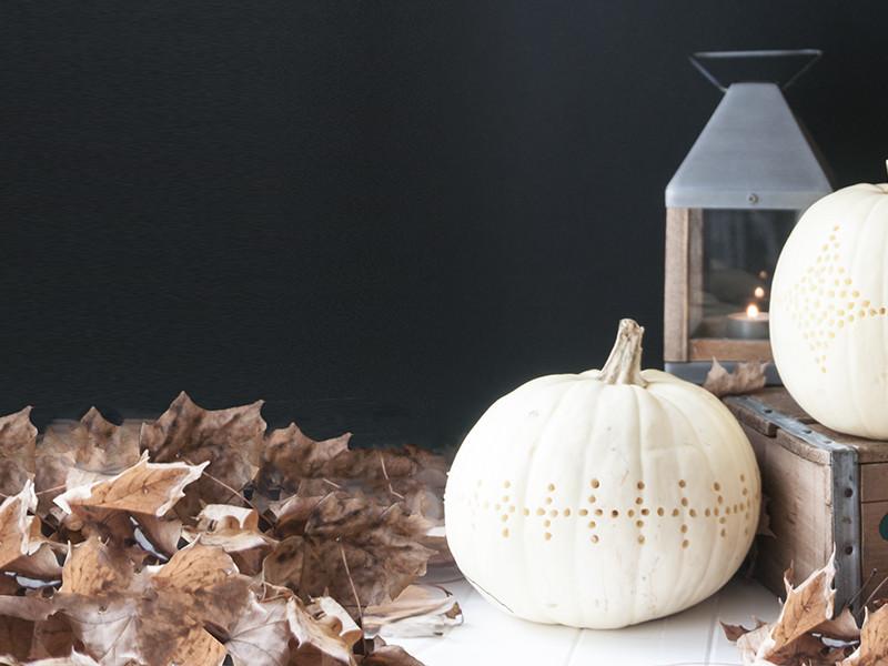 pumpkin-lantern-hero