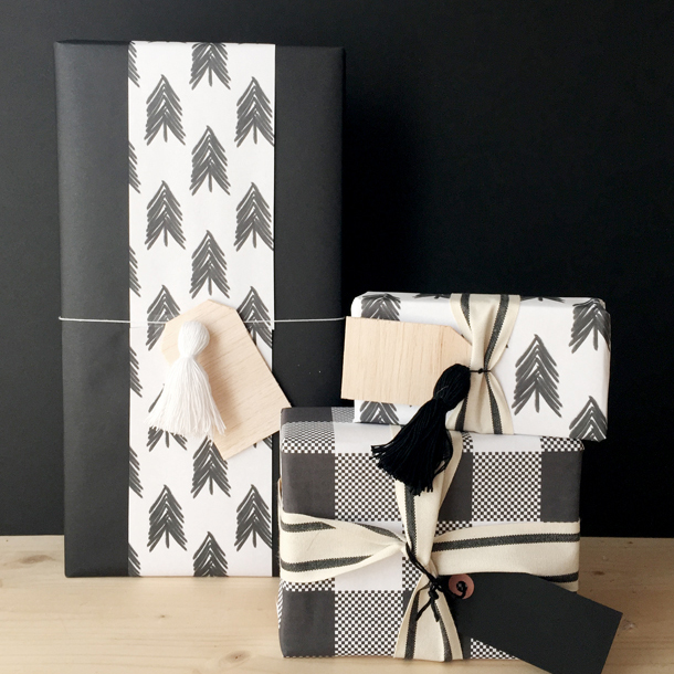 print it yourself giftwrap sq