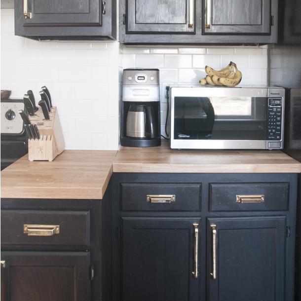 brass hardware black cabinetssq
