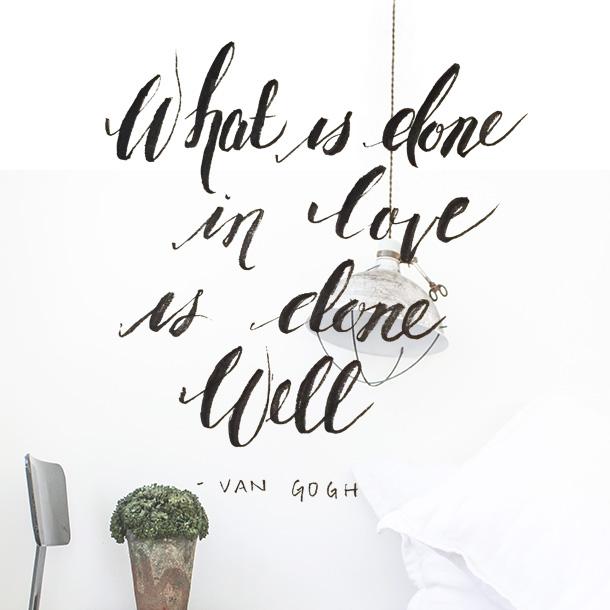 done in love sq