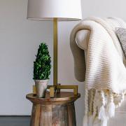 lamp lifestyle 500
