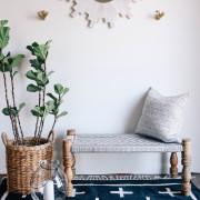 woven bench web lifestyle