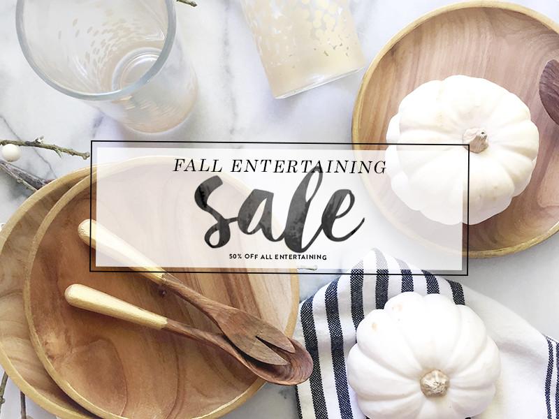 fall-entertaining-sale-hero