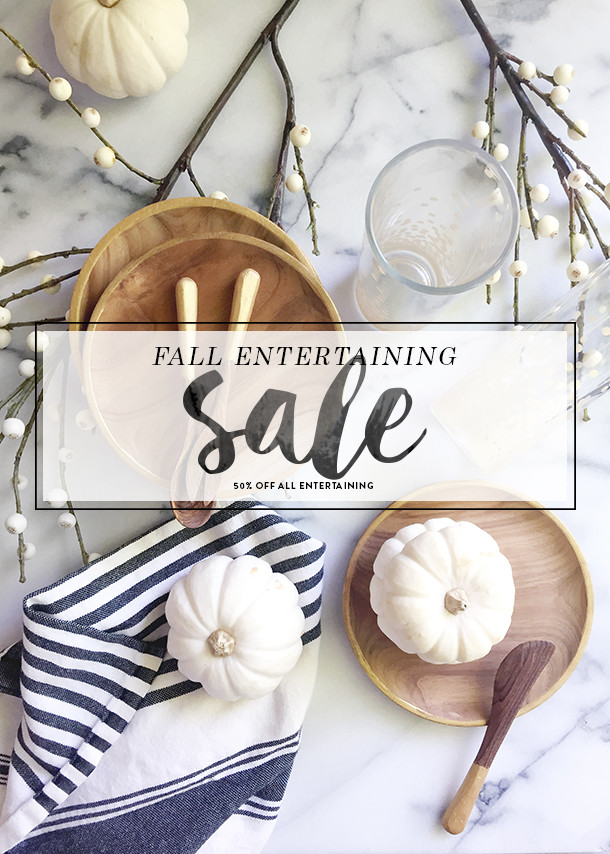 fall-entertaining-sale-with-copy-copy