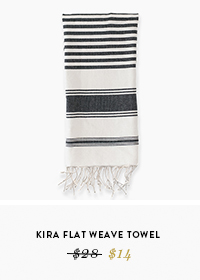 kira-towel-sale-copy-copy
