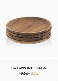 plates-sale-copy