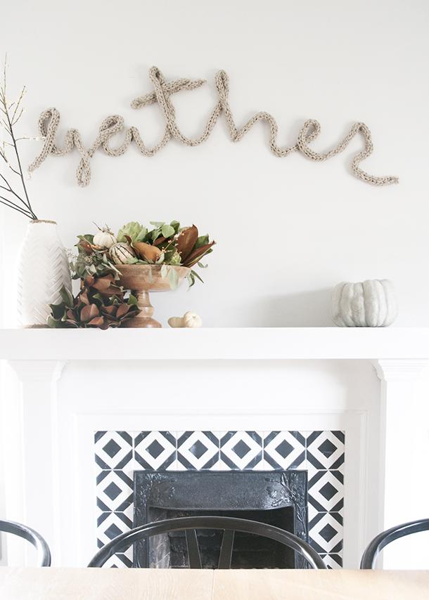knit-script-wall-art